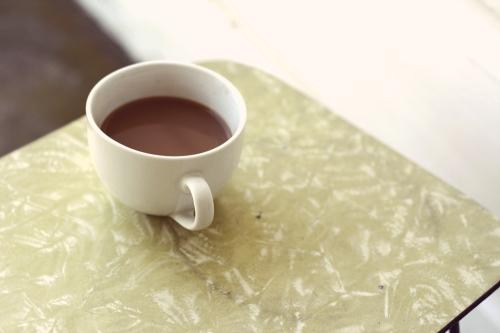 coffee whanganui
