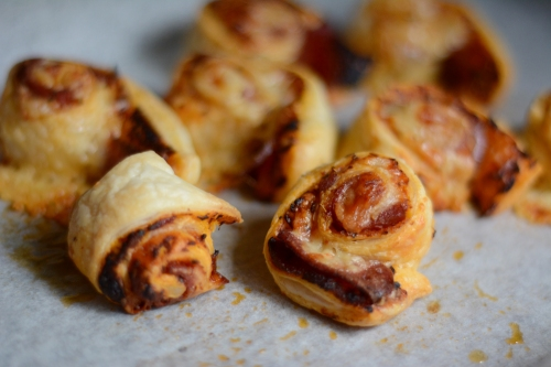 01222015_pizza scrolls 03