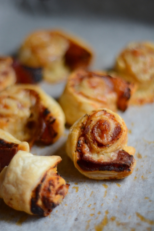 01222015_pizza scrolls 05