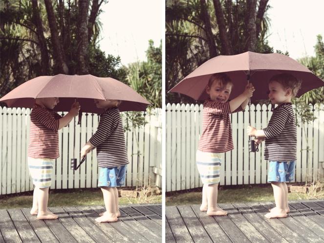 02082015_twins rain umbrella