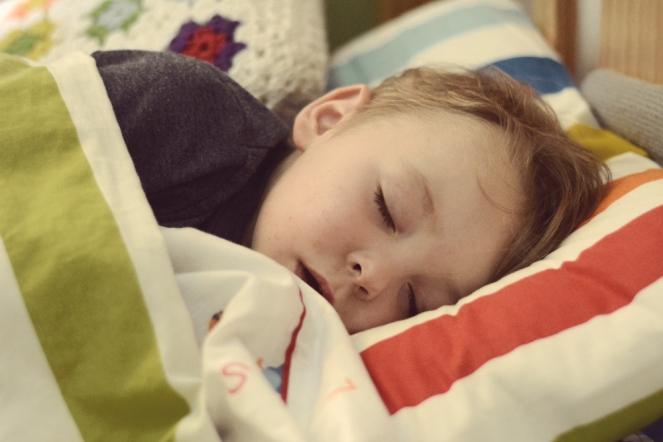 05252015_napping