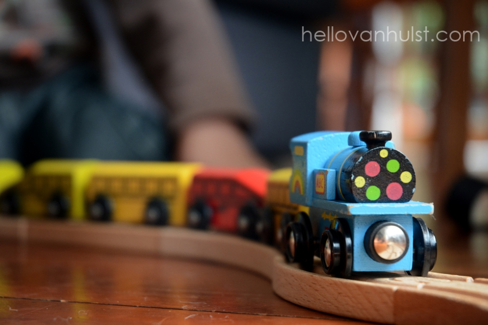 04052016_trains 004